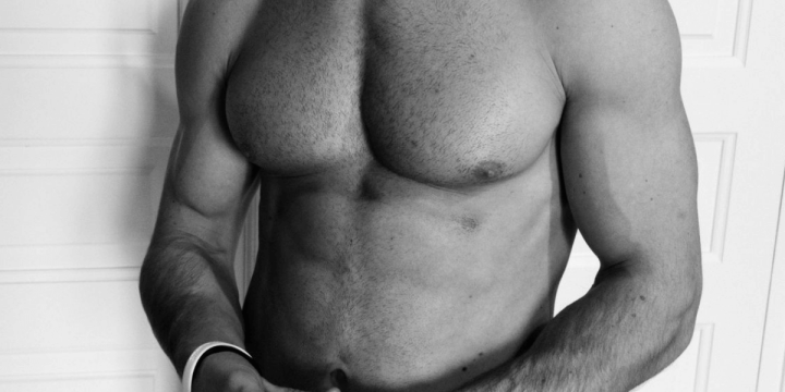 Les Meilleurs Exercices pour Perdre du Ventre pour les hommes