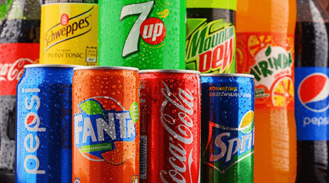 Que faut-il penser des sodas?