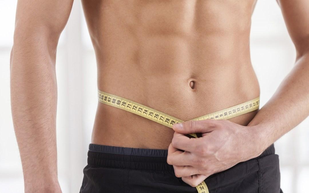 Perdre du poids grâce à cette nouvelle hormone!