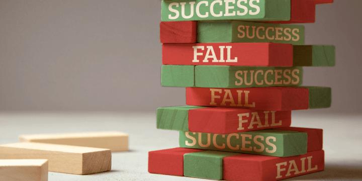 Le secret de la réussite