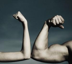 Combien de temps pour augmenter sa masse musculaire ?