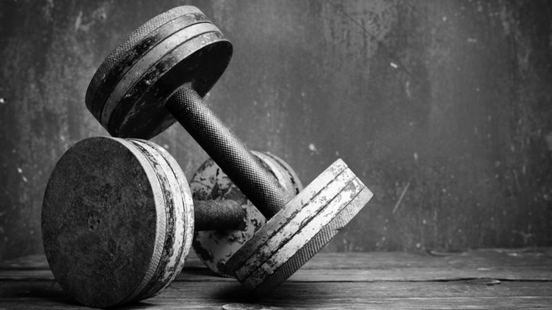la musculation pour brûler plus de calories