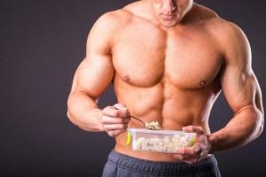 Ce que tu dois absolument éviter de manger après une séance de sport si tu veux des résultats