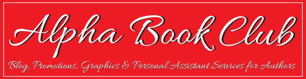 ABC-Banner_600red