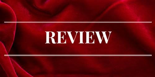 alpha book club review button 2