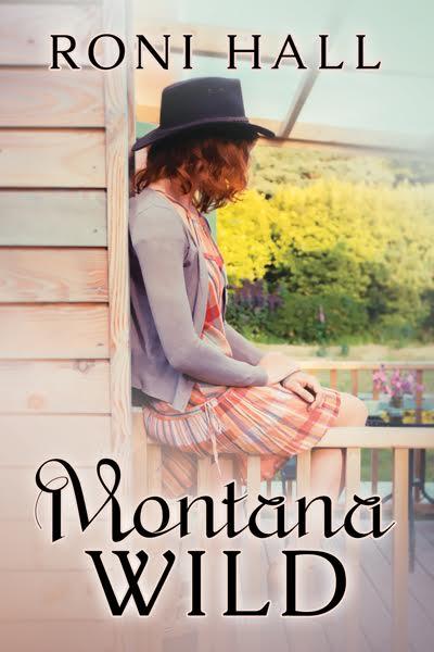 montana book cover