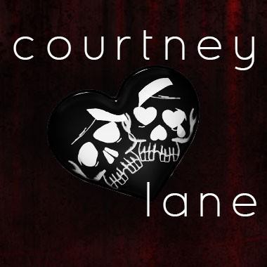 courtney lane
