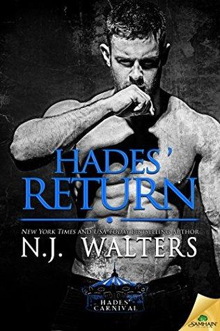 Hades Return