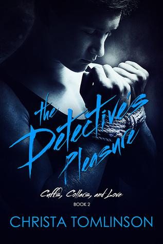 The Detectives Pleasure