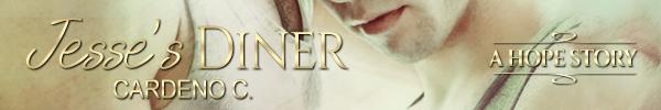 jessesdiner-Customdesign-JayAheer2015-large-600x100