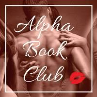 alpha book club button 2
