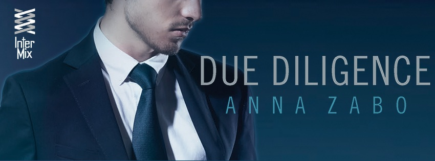 Due Diligence Banner