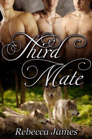 Third Mate