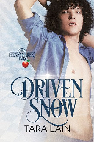 Driven Snow