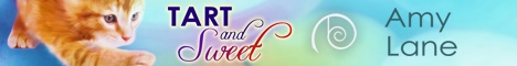 tart and sweet small banner