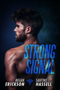strong-signal