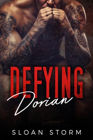 defying-dorian