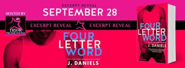 four-letter-word-excerpt