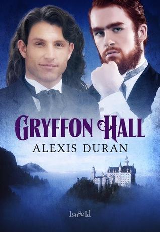 gryffon-hall