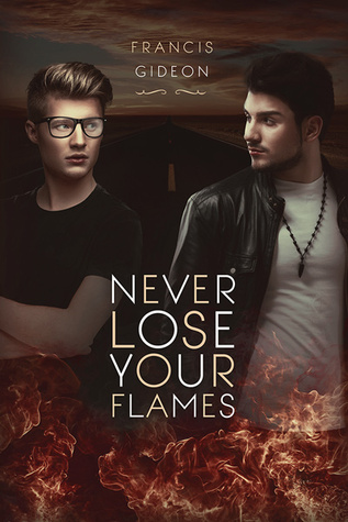 never-lose-your-flames