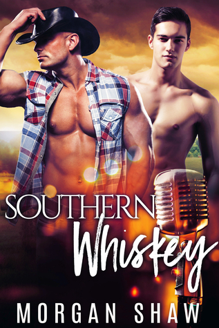 southern-whiskey
