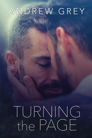 turning-the-page