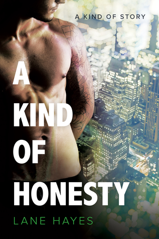 a-kind-of-honesty
