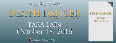 cover-reveal-blitz-death-dancer-by-tara-lain