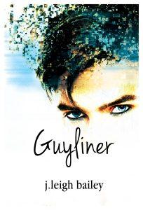 guyliner_postcard_front_dsp