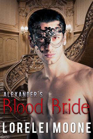 blood-bride