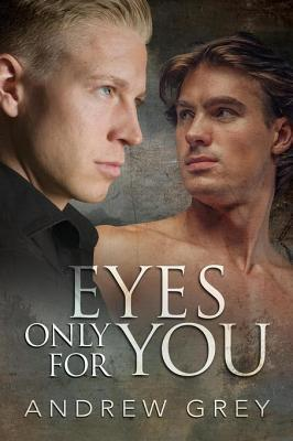 eyes-for-only-you