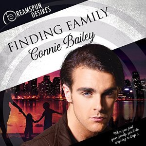 finding-family-audio