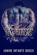 forbidden-temptations