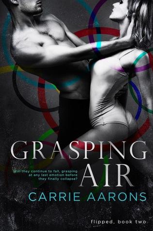 grasping-air
