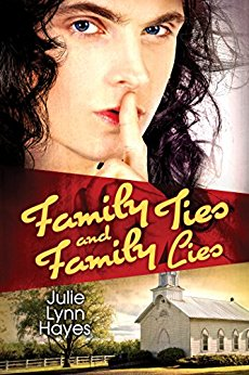 family-ties-and-family-lies