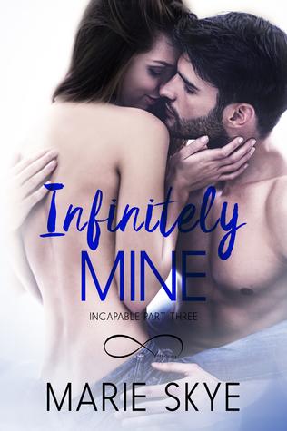 infinitely-mine