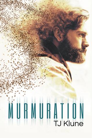 murmation