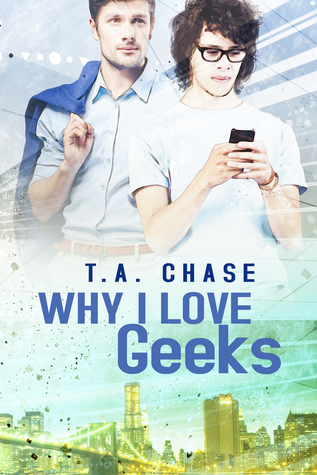 why-i-love-geeks