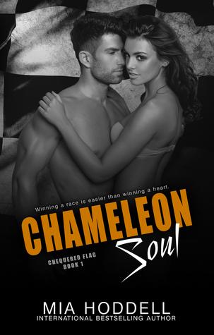 chameleon-soul