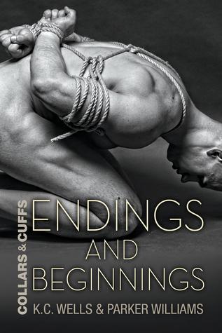 endings-and-beginnings