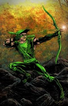 DC_Green-Arrow_COLORS