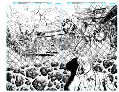 GFT81_Page02-03_Inks