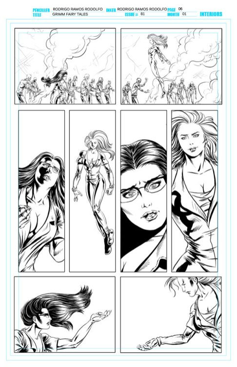 GFT81_Page06_Inks