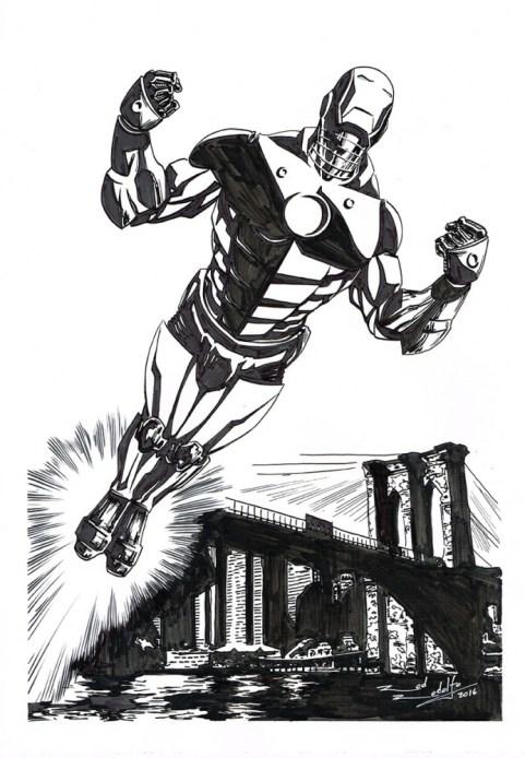 MARVEL_Iron-man-INKS