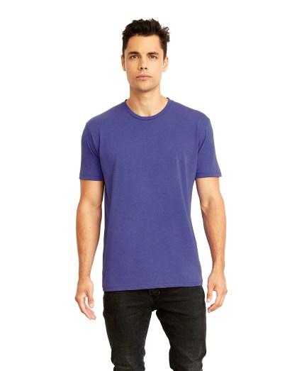 Eco Performance T-Shirt
