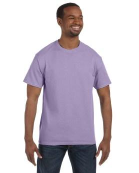 Tagless® T-Shirt