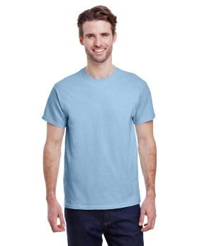 Ultra Cotton® 6 oz. T-Shirt