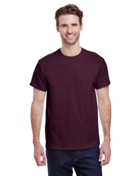 Heavy Cotton™ 5.3 oz. T-Shirt