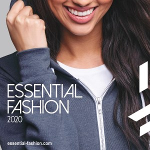 Essential Fashion
