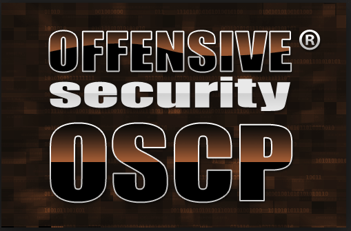 My Fight for the OSCP | Alpha Cyber Security
